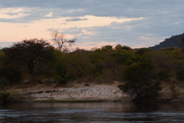 ©Jean Janssen Jongamero, Ruaha National Park, Tanzania