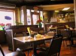 Westsider Cafe on Walker in Grand Rapids, Michigan