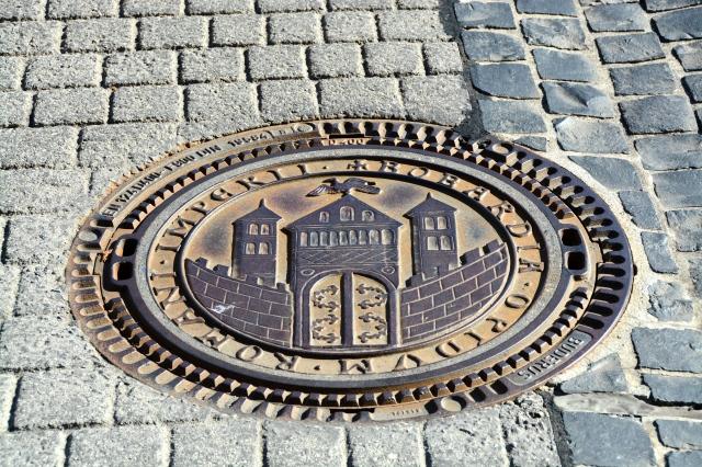 Boppard, Germany ©Jean Janssen