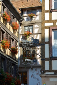 Strasbourg, Germany ©Jean Janssen