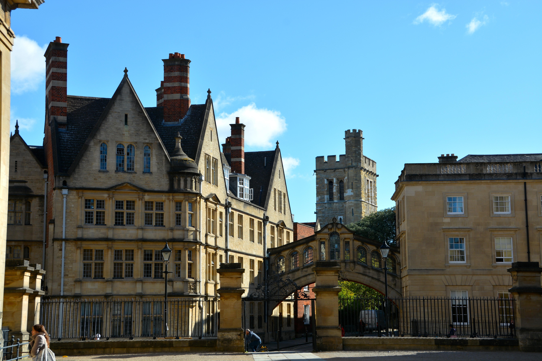 Natasha does Downton Abbey-Bampton Village, Highclere Castle, and Dinner at Rules | travelbynatasha