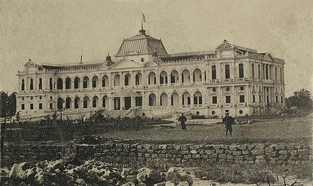 440px-Palais_du_Gouverneur_Général_à_Saïgon_(1875)