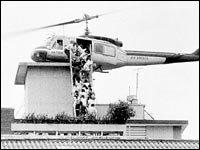 saigon_helicopter200-b11d6fe79bac6b98a8aad6f88ce72c9aa1f0db90-s800-c85